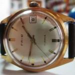 01 ceas Prim mecanism 684