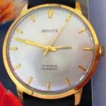 01 ceas ProVita mecanism ETA 2391