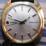 01 ceas Roamer Vanguard mecanism MST 801