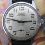 01 ceas Tourist Wehrmachtswerk mecanism AS 1130