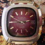 01 ceas Wilhelm mecanism Durowe 7522-2