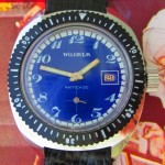 01 ceas Wilhelm mecanism FHF 36-2