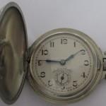 03 ceas buzunar golf D.J. Rees (Dai Rees) mecanism FHF 3