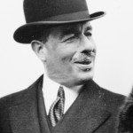 05 Sir Joseph Duveen