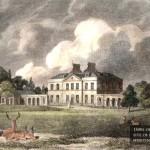 06 cladirea clubului Addington dateaza inca din anul 1500 (sursa-www.addingtonpalacegolf.co.uk)