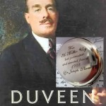 08a cartea despre Duveen scrisa de Meryle Secrest