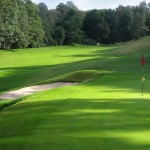 11 Addington Golf Club, imagine actuala (sursa-www.addingtonpalacegolf.co.uk)