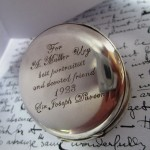 11a ceas buzunar Elgin argint mecanism Elgin 151