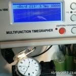 13 ceas buzunar Elgin argint mecanism Elgin 151
