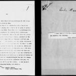 18b corespondenta intre Duveen si A. Muller Ury