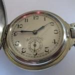 27 ceas buzunar golf D.J. Rees (Dai Rees) mecanism FHF 3
