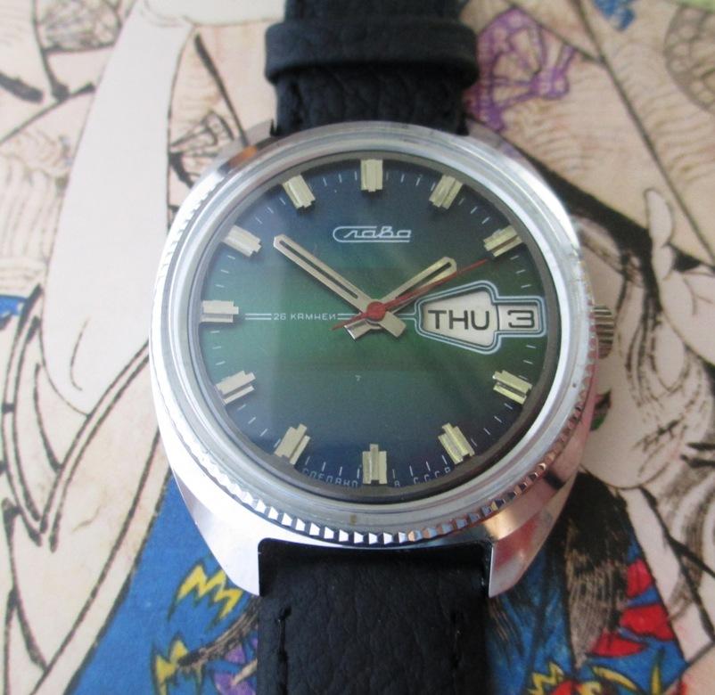 Este potrivit să dai un ceas ca un cadou? - Plantwear Romania